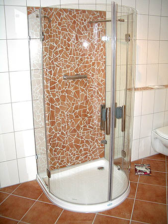 dekoration mosaik fliesen dusche erquicke review auf wie. Black Bedroom Furniture Sets. Home Design Ideas